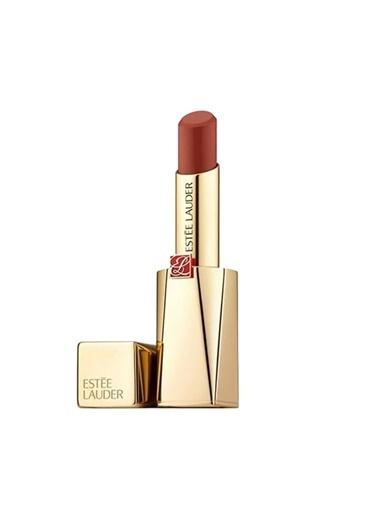 Estée Lauder Estee Lauder Pure Color Desire Rouge - 101 Let Go Kahve